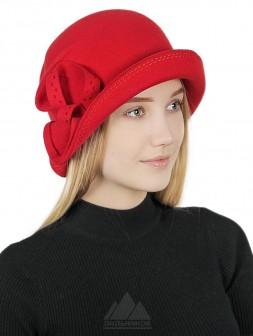 Шляпа София