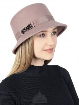 Шляпа Илария