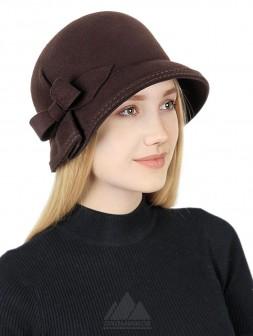 Шляпа Мия