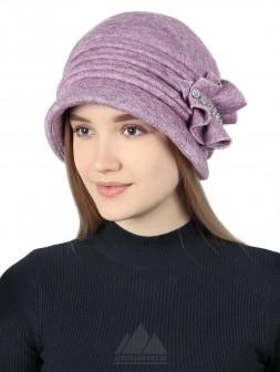 Шляпка Радмила