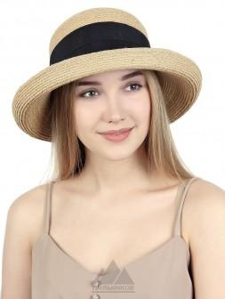 Шляпа Вислава