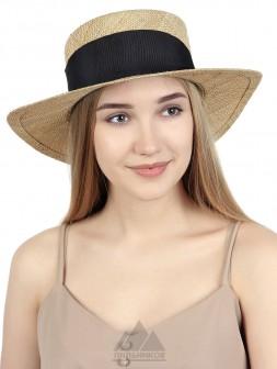 Шляпа Виоланта