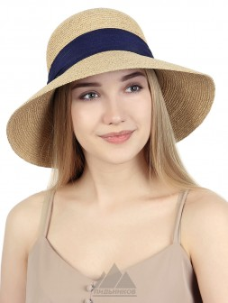 Шляпа Рузанна