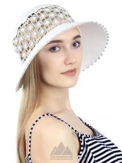 Шляпа Мелитта