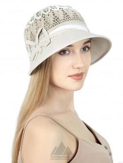 Шляпа Ифиона