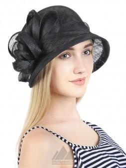 Шляпа Герта