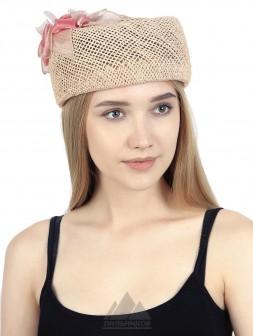 Шляпа Валетта