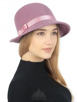 Шляпа Джина