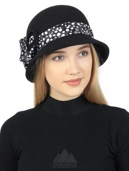 Шляпа Нонна