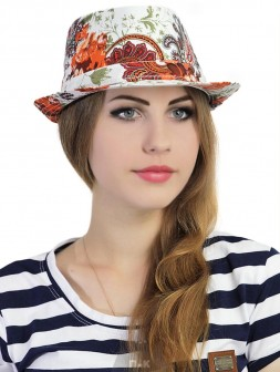 Шляпка Дарена