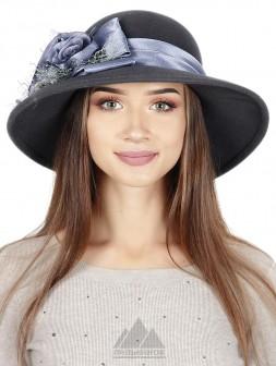 Шляпка Джессика