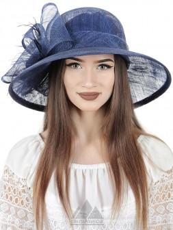 Шляпа Василина