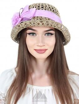 Шляпа Поляна