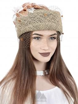 Шляпа Прованс
