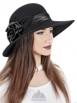 Шляпа Персона