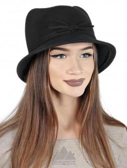 Шляпка Элла