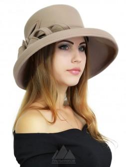 Шляпа Элиан