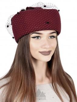 Шляпа Урсула
