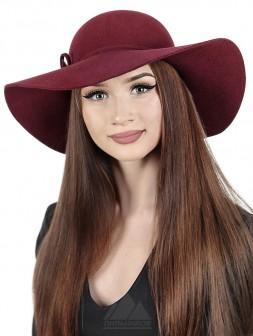 Шляпа Бенита