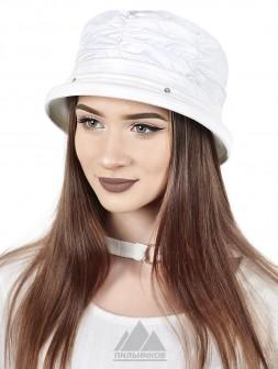 Шляпка Тринити