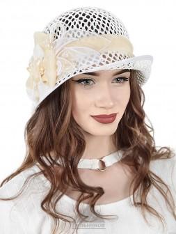 Шляпка Несси