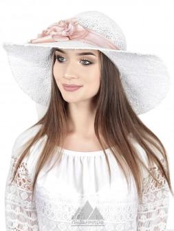Шляпа Гражина