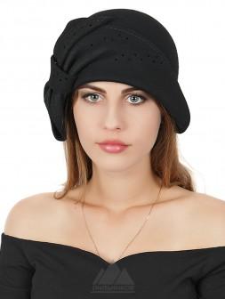 Шляпка Дженнифер