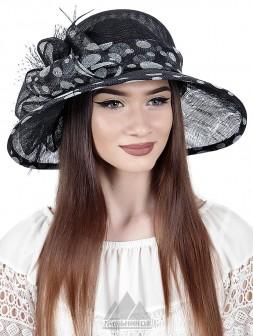 Шляпа Линда
