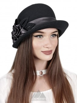 Шляпа Гленда