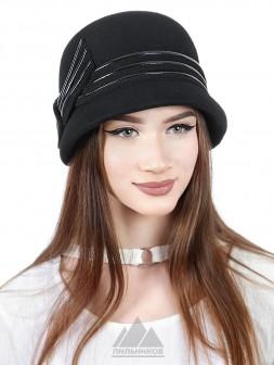 Шляпа Лира