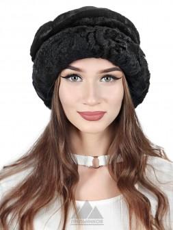 Шляпа Андреа