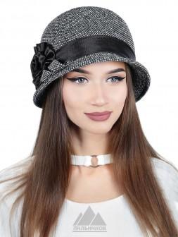 Шляпа Рэйчел
