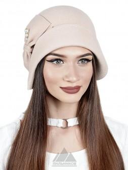 Шляпа Сэлли