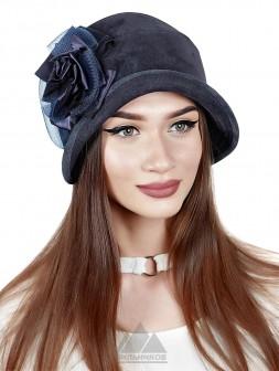Шляпа Флавия