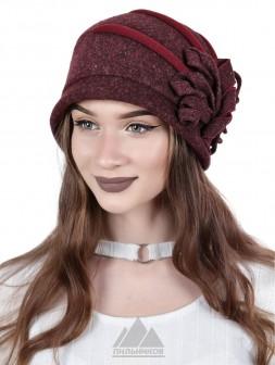 Шляпа Мэгги