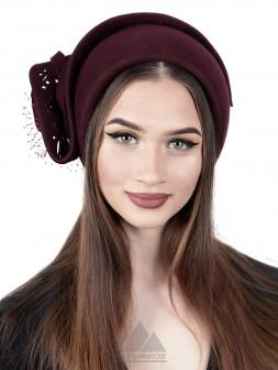 Шляпа Дарлин
