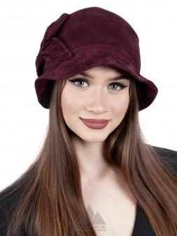 Шляпа Идета