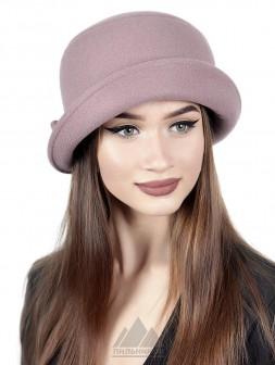 Шляпа Джанет