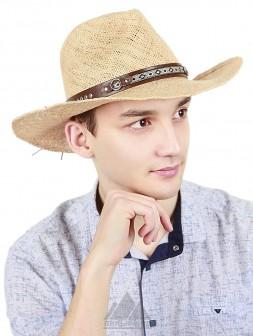 Шляпа Теодор