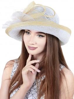 Шляпа Афина