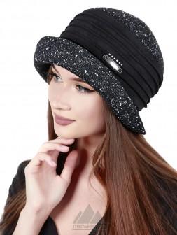 Шляпа Симона