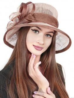 Шляпа Стеффани