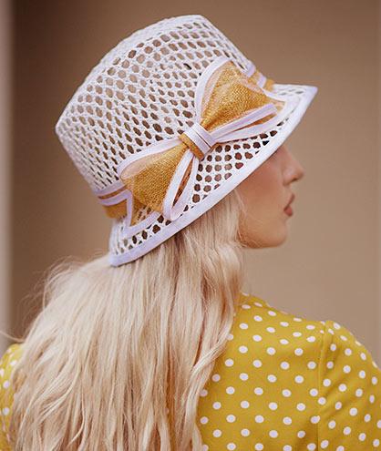 d4b53778bd43 Cоломенные шляпы женские купить в Интернет магазине - PILNIKOV.RU ...