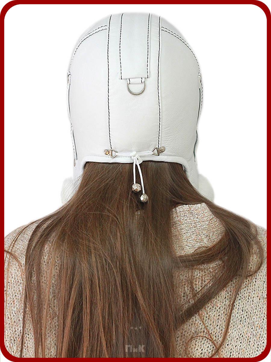 Пыжиковая шапка 11