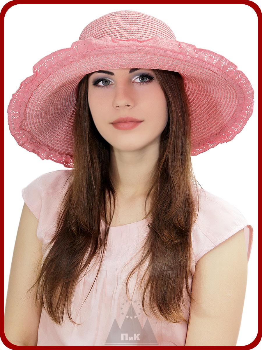 Шляпа Акияма
