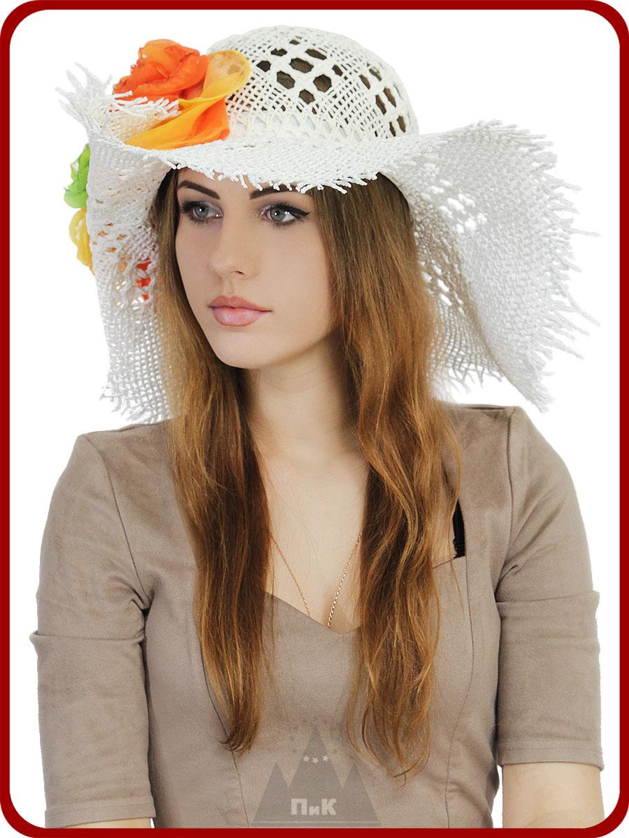 Шляпа Рамона