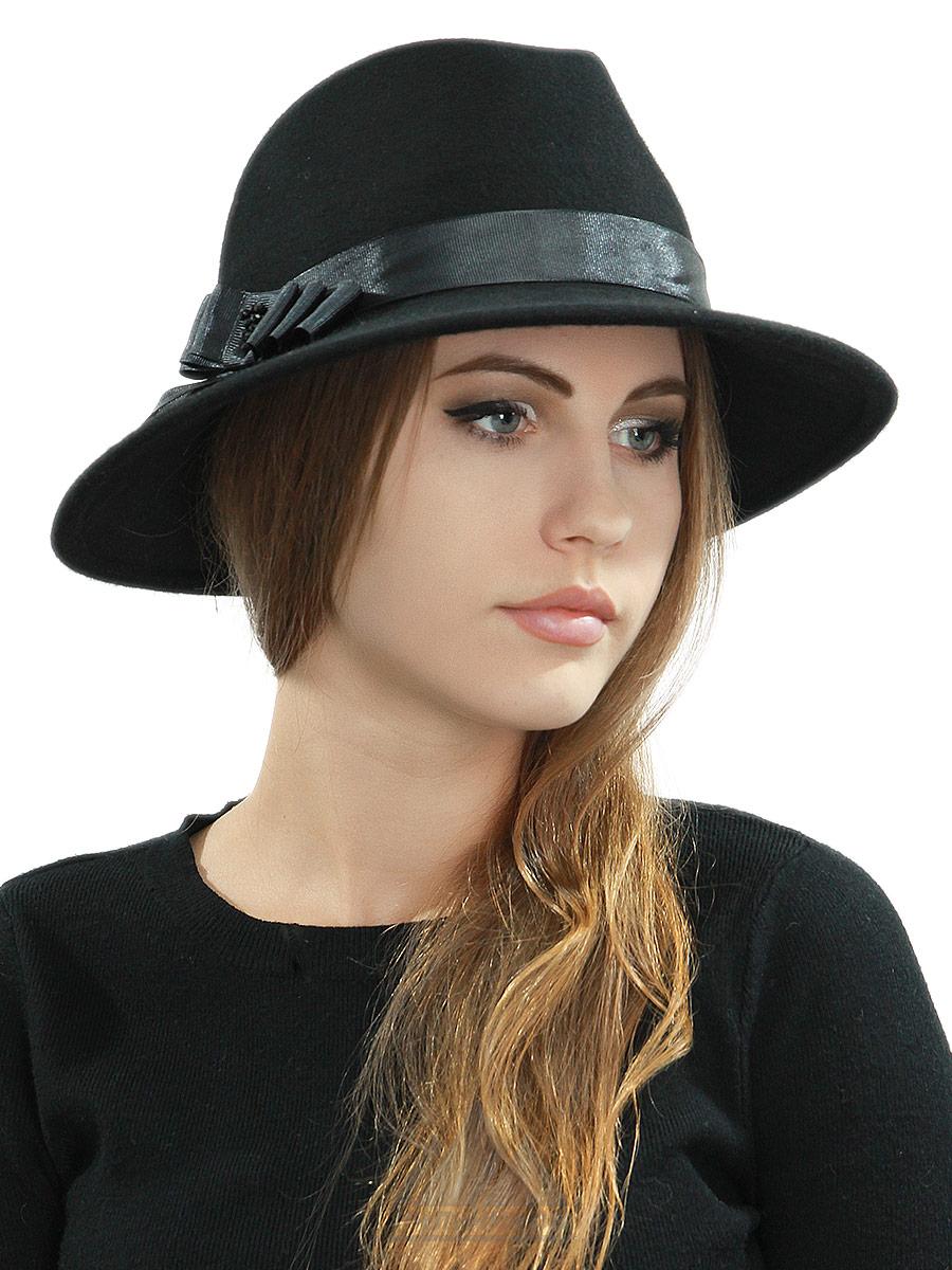 Шляпа Джейн