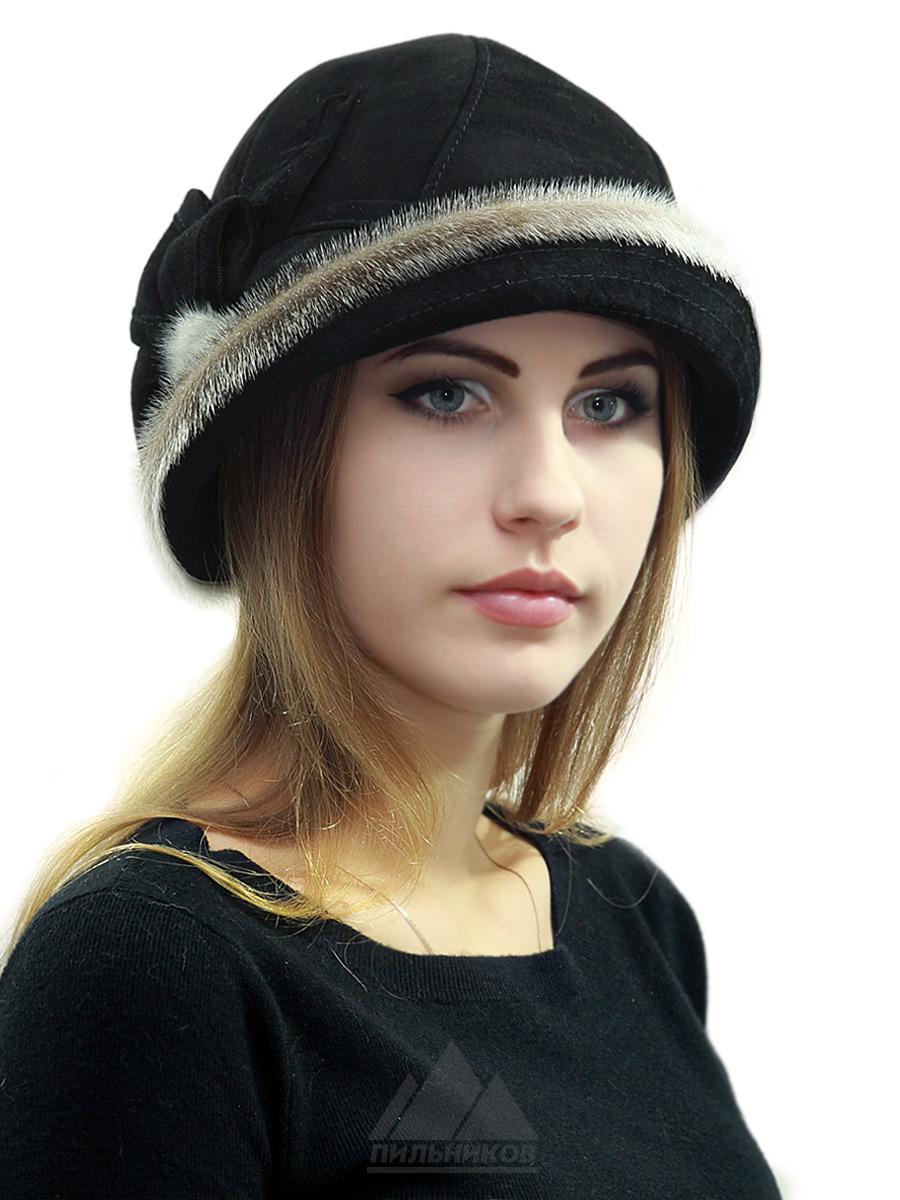 Шляпа Лаура