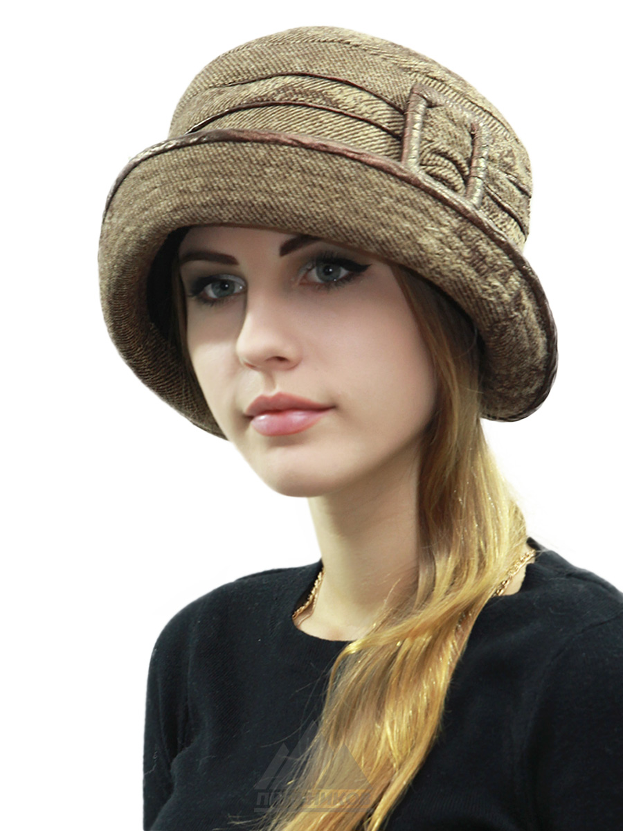Шляпа Таисия