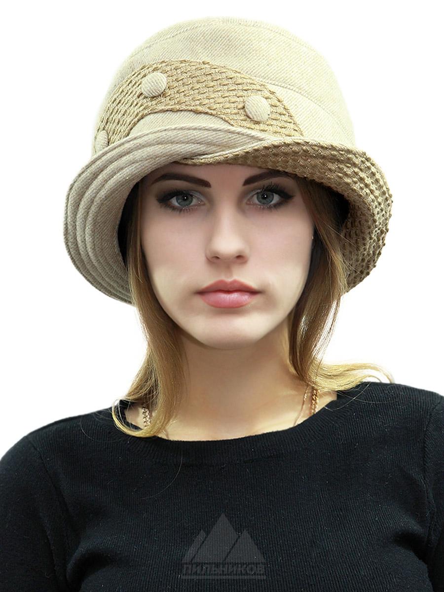 Шляпка Элиан